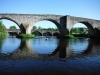 26-underneath-stirling-bridges
