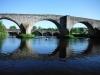 26-underneath-stirling-bridges