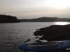 C-Loch-Lomond-Island-Stop
