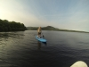loch-lomond-sunset-paddle-5