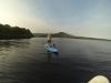 loch-lomond-sunset-paddle-5