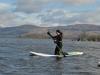 6-kneel-paddling-loch-lomond-portnellan-farm