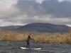 7-stand-up-paddling-loch-lomond-portnellan-farm
