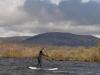 7-stand-up-paddling-loch-lomond-portnellan-farm