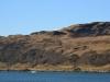 oban-puffin-harbour-to-kerrara