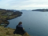 oban-puffin-harbour-towards-southern-end-of-kerrara